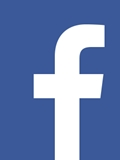 Facebook Conducted Psychological Experiments on 600,000 Users in January 2012