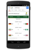 Get Your Front Row Seat to the 2014 FIFA World Cup with Nifty Google Tools!