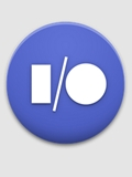 Google to Give A Preview of the Next Android Version at I/O Tomorrow