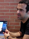 Xiaomi is Coming - VP Hugo Barra Introduces Mi Devices in PH