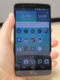 LG G3 - Good Things Come to Those Who Wait