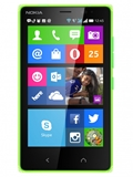 Microsoft Unveils Nokia X2, Comes with Updated Processor and Bigger Display