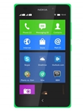 Exclusive Online Launch of Nokia XL from June 13, Retail Availability from June 28