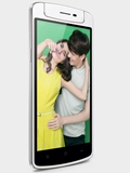 Oppo Unveils N1 Mini and Find 7 Mini