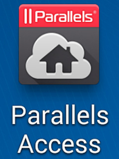 Parallels Access 2.0 Now Supports Android and iPhone for PC/Mac Remote Access