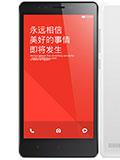 Xiaomi to Sell 5,000 Units of Redmi Note in Singapore on July 8