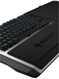 Roccat Sova Modular Wireless Keyboard and Mousepad Combo Unveiled at E3 2014