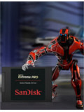 SanDisk Unveils Extreme Pro SSD at Computex 2014