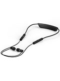 Sony's New SBH80 Wearable Hands-free Headset Now in Stores