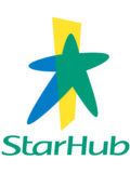 Roam in More Countries with StarHub
