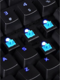 Tt eSPORTS Introduces Its Tenkeyless Poseidon ZX Gaming Keyboard