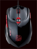 Tt eSPORTS Flaunts Theron Plus Smart Mouse with E-sports App