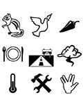 Unicode 7.0 Is Official; So Too Is the Middle Finger Emoji