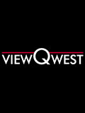 ViewQwest: Our Network Is Ready for 4K Streaming