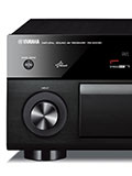 New Firmware Updates Bring 4K/60p Support to Several Receivers in Yamaha's Aventage A30 Series