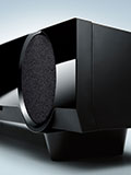 Yamaha's YAS-103 Sound Bar Goes on Sale Tomorrow for S$499