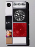 Google's Project Ara Is Alive...Sort of