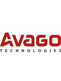 Avago Acquires PLX Technology for US$309 Million