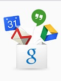 Google Drive for Work Launched; Offers Unlimited Storage Space!