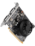 NVIDIA Releases Budget GT 740 Graphics Series