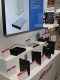 COMPUTEX 2014: Giada Unveils its Mighty Mini PC