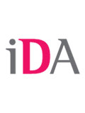 IDA Finalizes TV White Space Regulatory Framework