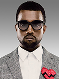 Kanye West Says Apple Bought Beats Only Because Samsung Worked with Jay-Z