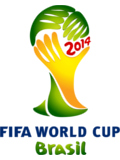 Follow the 2014 FIFA World Cup with These Apps!