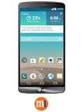 M1 Unveils Price Plans for LG G3 (32GB)