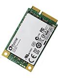 Plextor M6M (256GB)