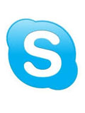 Skype Announces Skype 5.0 for iPhone