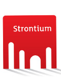 Strontium Announces Launch of Ultra-high Speed microSD and SD Cards