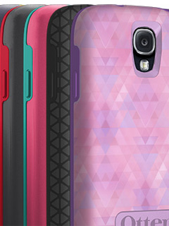 OtterBox Symmetry Cases Claim to be One of the Slimmest and Most Protective in its Class
