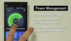 Demo: Xiaomi MIUI V5's Unique Features