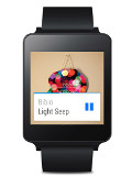 Android Wear Bug Prevents Installation of Paid Apps