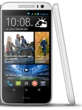 HTC Desire 616 Dual SIM (4GB) with Octa-Core Processor Available From Today