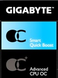 Gigabyte makes overclocking Intel Pentium AE CPUs a breeze with its EasyTune app
