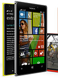Windows Phone 8.1/Lumia Cyan now available for Nokia Lumia 625 and 925; others to follow soon