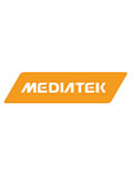 MediaTek's MT6795 is an 8-core SoC with 64-bit and 2K display support