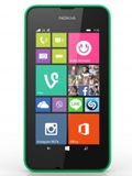 Microsoft unveils the 4-inch Lumia 530, its most affordable Lumia to date