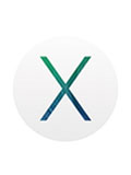 Mac OS X Yosemite public beta arrives tomorrow