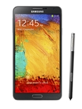 Samsung to announce the Galaxy Note 4 on September 3?