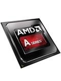 AMD Updates Kaveri A-Series APU Lineup