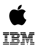 Apple and IBM announce partnership to bring enterprise apps and services to iOS