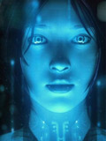 Cortana and Siri battle it out in Microsoft's latest ad