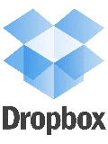 Edward Snowden says Dropbox is