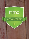 HTC launches Advantage program in Singapore, opens new customer service centre