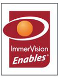 ImmerVision's new lens is set to revolutionize mobile phone images and video