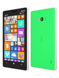 Nokia Lumia 930 Available in Singapore on 12th July for $789