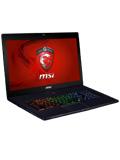 MSI GS70 2PE Stealth Pro